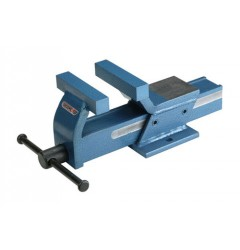 Gedore 409 - 410 Тиски параллельные 100 мм. 6500800