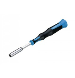 Gedore 470 Держатель для сменных вставок с шестигранником 4 мм