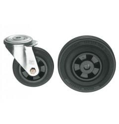 Gedore 60801 Комплект колес 100/140