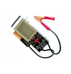 Gedore 622 Прибор для проверки заряженности аккумулятора