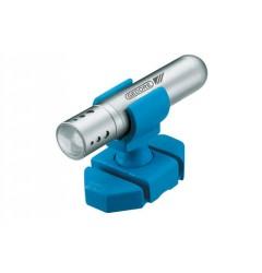 Gedore 649 Лампа светодиодная миниатюрная на шарнирном соединении