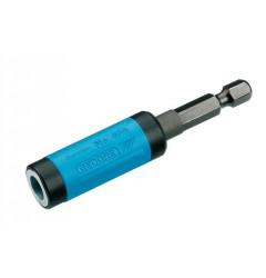 Gedore 698 Держатель для вставок магнитный  73 мм. (снято с производства) 1761110