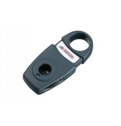Gedore 8148 Инструмент презиционный для снятия изоляции, для кабеля связи