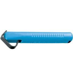 Gedore 8353-3 Нож для снятия изоляции
