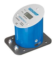 Gedore 8612 Прибор электронный для поверки динамометрических ключей DREMOTEST-E 0,2-3150 Н·м