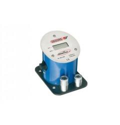 Gedore 8612 Прибор электронный для поверки динамометрических ключей DREMOTEST-E 0,2-3150 Н·м 0,2-12 Nm  2288311