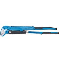 Gedore 9100 2K Ключ трубный