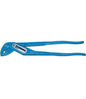 Gedore 9144 Ключ для водяных насосов