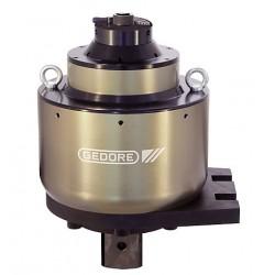 Gedore DVV-540RS Мультипликатор (усилитель крутящего момента) DREMOPLUS ALU 54000 Н·м