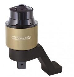 Gedore DVV-60ZRS - DVV-130ZRS Мультипликатор (усилитель крутящего момента) DREMOPLUS ALU 6000-13000 Н·м