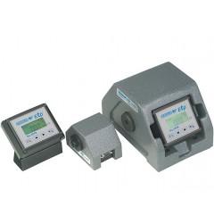 Gedore ETP Прибор контрольный электронно-торсионный 0,5–3150 Н·м