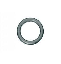 Gedore KB 1970 - KB 1975 Кольцо резиновое / Штифт фиксирующий
