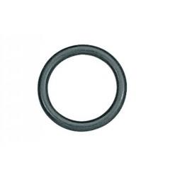 Gedore KB 2170 - KB 2175 Кольцо резиновое / Штифт фиксирующий
