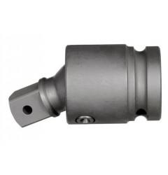 """Gedore KB 3095 Шарнир карданный для ударного инструмента 3/8"""""""