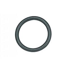 Gedore KB 3270 - KB 3275 Кольцо резиновое / Штифт фиксирующий