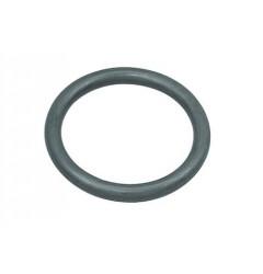 Gedore KB 3770 - KB 3775 Кольцо резиновое / Штифт фиксирующий