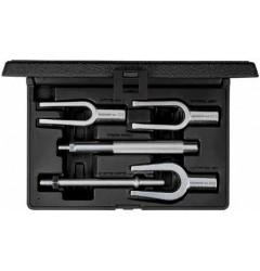 Gedore RED R11203003 Набор вилок для разработки и сборки, 5 предметов, , 6041 руб., 3301555, , Инструменты для автомобиля