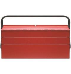 Gedore RED R20600073 Ящик для инструментов, , 4634 руб., 3301658, , Ящики для инструмента