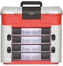 Gedore RED R20750063 Футляр для инструментов