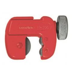Gedore RED R93600022 Небольшой труборез