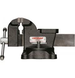 Gedore RED R93800150 Тиски слесарные с поворотной пластиной