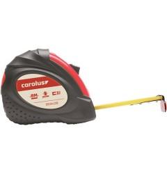 Gedore RED R9455 Рулетка, , 450 руб., 3301427, , Измерительный инструмент