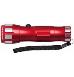 Gedore RED R95300017 Светодиодный фонарик
