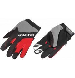 Gedore RED R9911 Рабочие перчатки, , 1248 руб., 3301751, , Инструменты для автомобиля