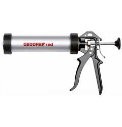 Gedore RED R99210000 Пистолет для силикона