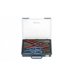 Gedore RZB1-3 Набор инструмента RZB, 8 предметов