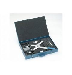 Gedore S 8006 Съемник X-GRIP