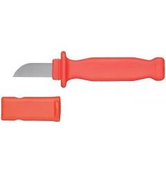 Gedore VDE 4522 VDE-нож для резки кабеля