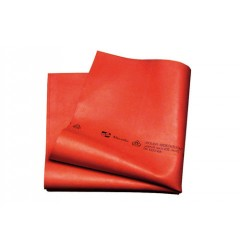 Gedore VDE 910 VDE-коврик резиновый 1000х1000 мм. 1828207