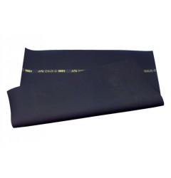 Gedore VDE 911 VDE-коврик резиновый 10000х1000 мм. 1828266