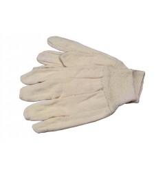 Gedore VDE 912 перчатки внутренние под VDE 912