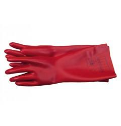 Gedore VDE 912 VDE-перчатки безопасные для электриков