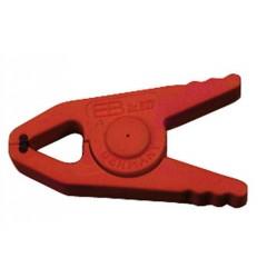 Gedore VDE 913 VDE-зажим пластиковый