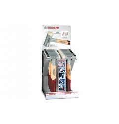 Gedore VS 247 H Торговая подставка KOMBI-PLUS R 11 штук