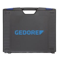 Gedore WK 1000 L Инструментальный чемодан