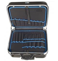 Gedore WK 1015 L Инструментальный чемодан на колёсах