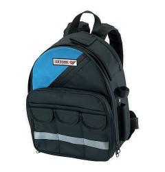 Gedore WT 1056 11 Рюкзак для инструментов PROFI
