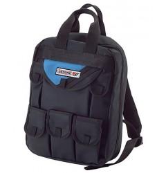 Gedore WT 1056 12 Рюкзак для инструментов SOFT