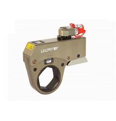 Гидравлические кассетные динамометрические гайковерты Losomat сери LDK