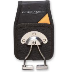 OCHSENKOPF (Gedore) Держатель для крюка OX 126-0000