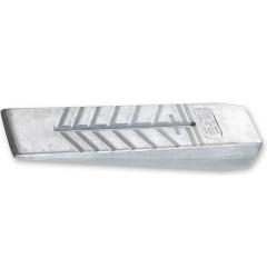 OCHSENKOPF (Gedore) Массивный алюминиевый клин OX 42