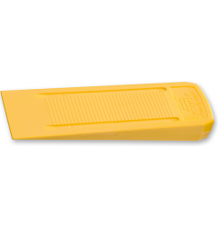 OCHSENKOPF (Gedore) Пластиковый клин для рубки OX 31 – OX 34