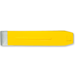 OCHSENKOPF (Gedore) Стальной клин для раскалывания OX 40