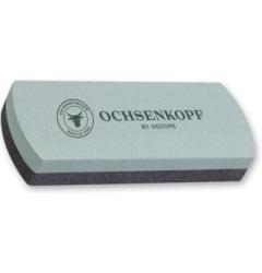 OCHSENKOPF (Gedore) Точильный брусок OX 33-0200