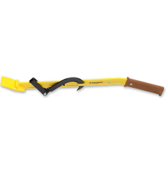 OCHSENKOPF (Gedore) Валочная лопатка OX 58, , 7223 руб., 1592491, , Инструменты лесоруба